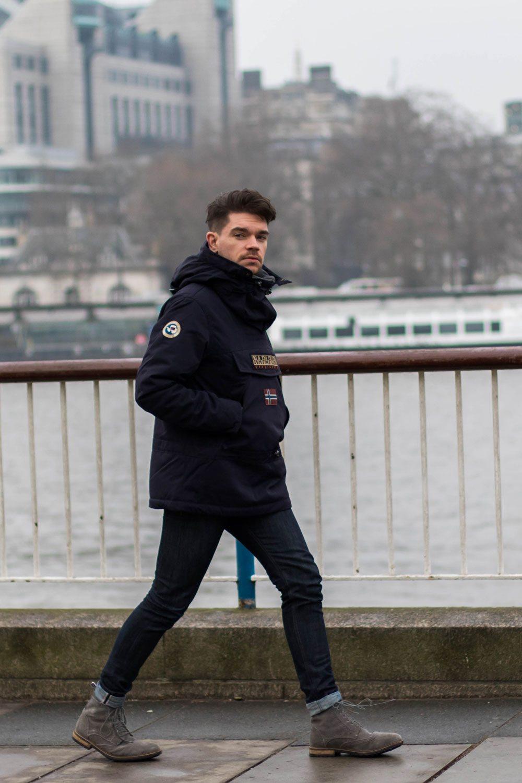 napapijri-skidoo-jacket-mens-winter