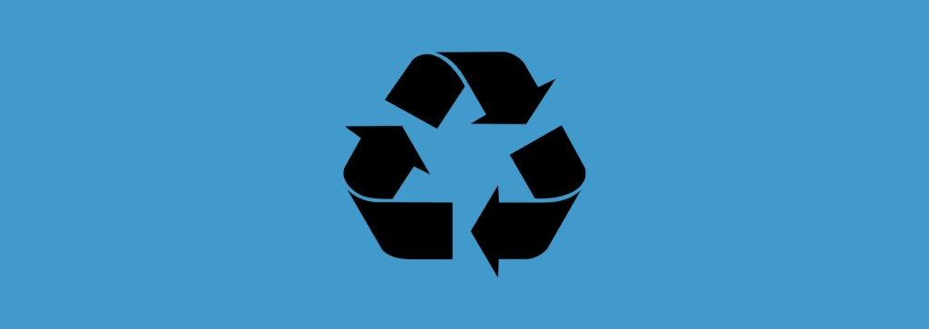 what-does-the-recycling-symbol-mean