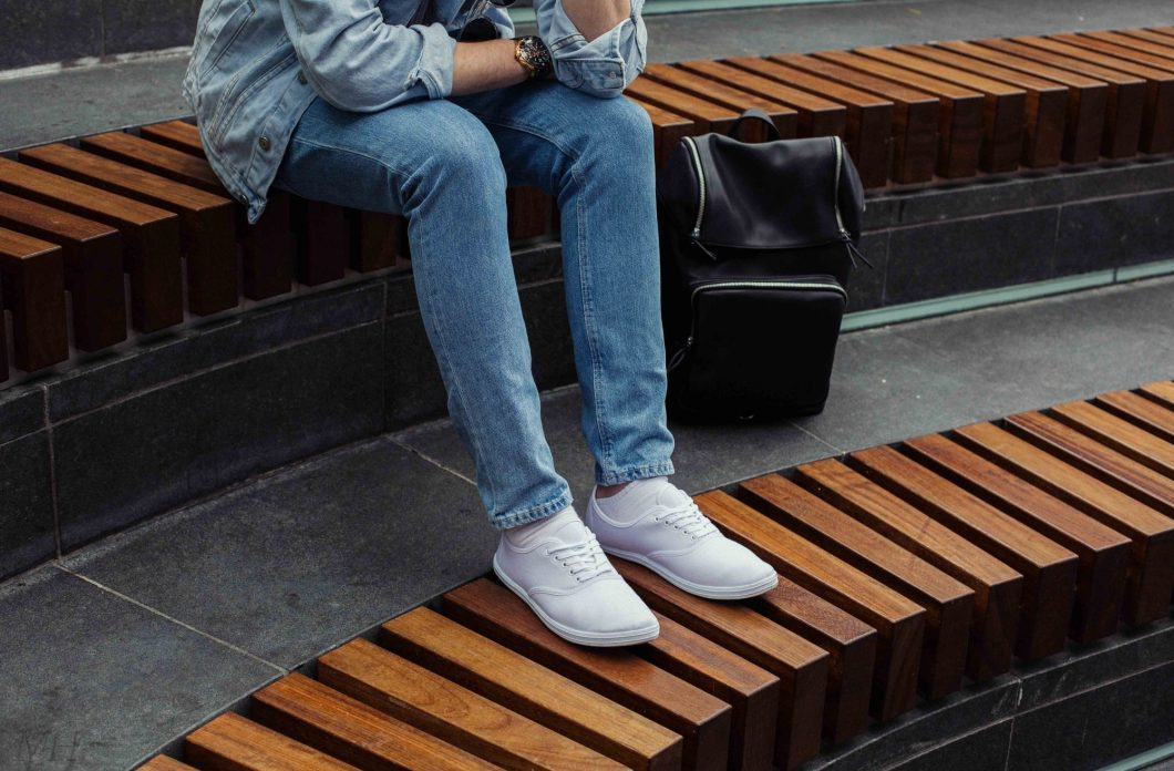 mens-travel-clothes-menswear-man-for-himself