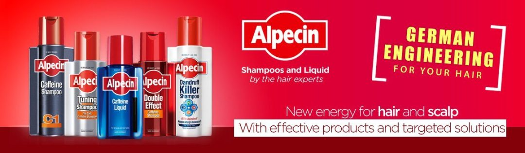 does-alpecin-work-grow-hair