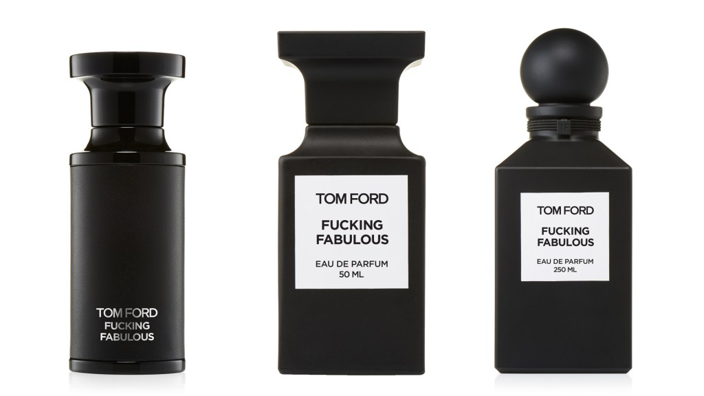 tom-ford-fucking-fabulous-review-man-for-himself