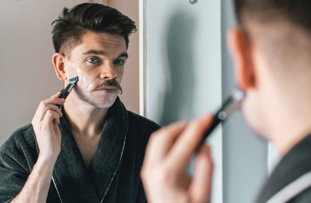 hommage-shave-kit-gift-giving-robin-james-2
