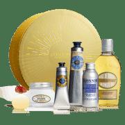 chritmas-gift-her-loccitaine