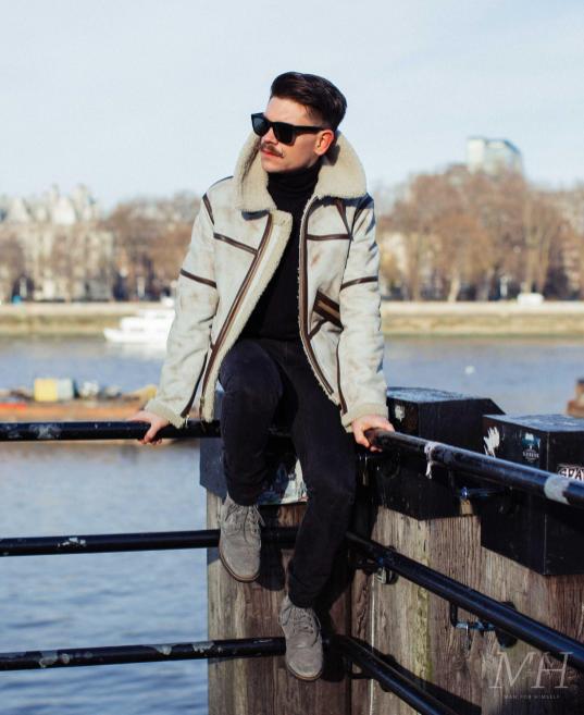 farfetch-sale-winter-menswear-mfh-21