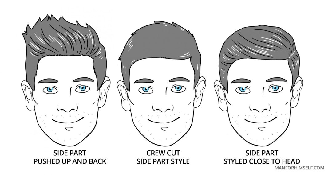 HAIRSTYLES-FOR-RECTANGLE-FACE-SHAPE-MFH
