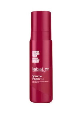 label-men-volume-foam-pre-styler