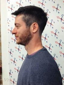 Robin-James-Man-For-Himself-Barber-Haircut-Cuts-2