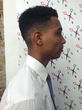 Robin-James-Man-For-Himself-Barber-Haircut-Cuts-7
