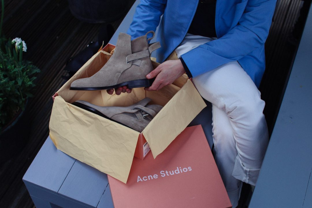 Bicester-Village-All-Need-To-Know--18