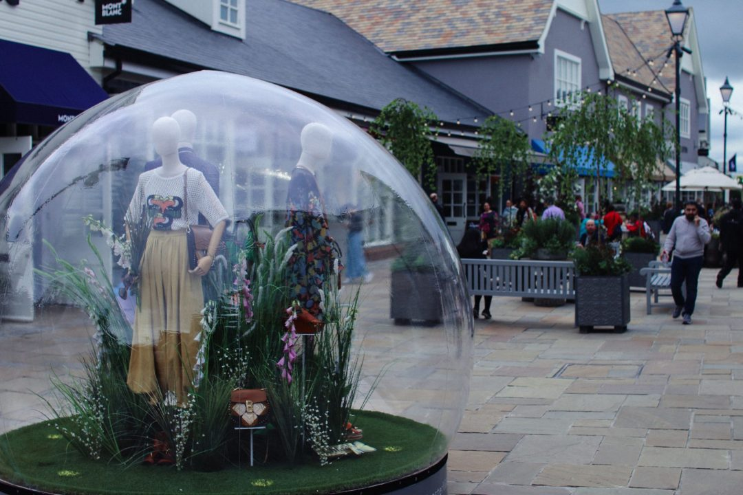 Bicester-Village-All-Need-To-Know--2