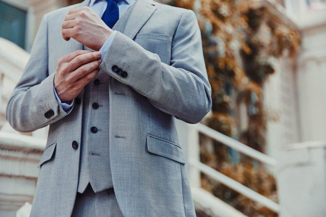 Mens-Wedding-Suit-Top-Tips--5