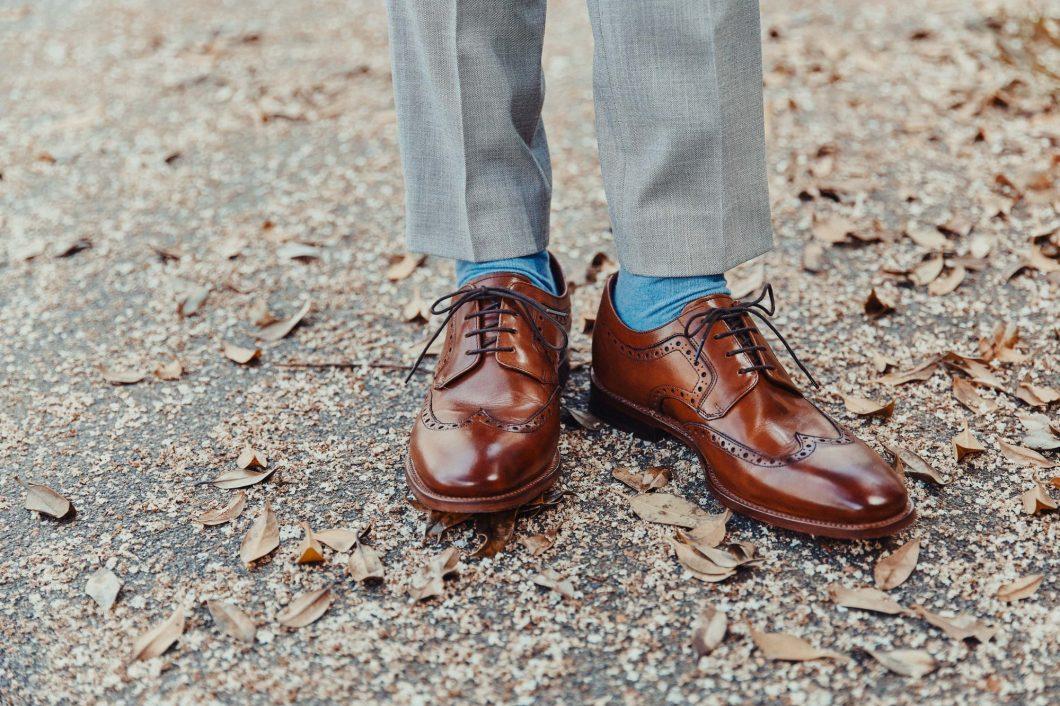 Mens-Wedding-Suit-Top-Tips--7