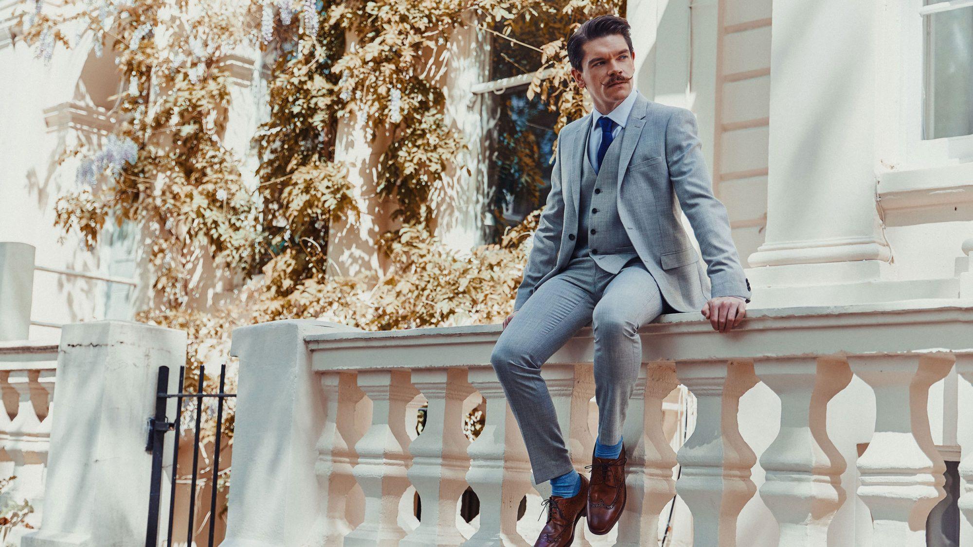 Mens-Wedding-Suit-Top-Tips-FT