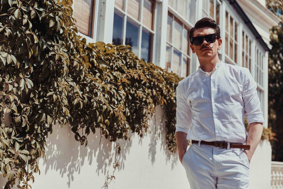 mens-t-shirt-alternatives-menswear-robin-james-man-for-himself-12