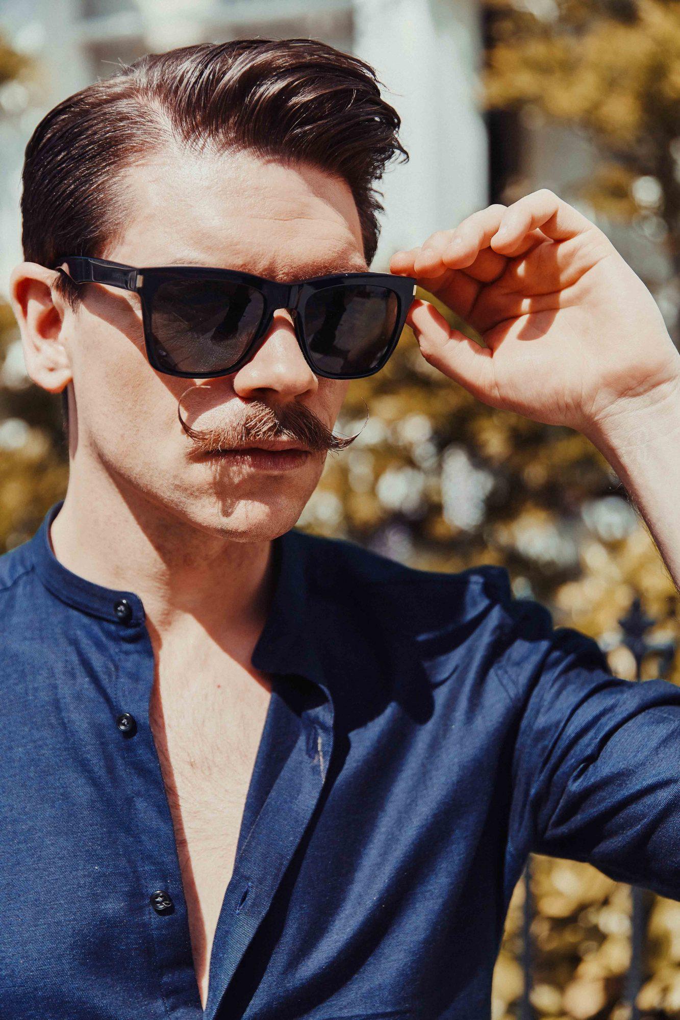 mens-t-shirt-alternatives-menswear-robin-james-man-for-himself-16