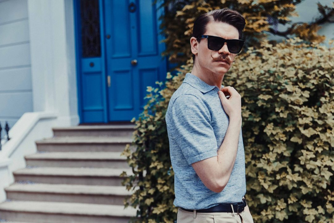 mens-t-shirt-alternatives-menswear-robin-james-man-for-himself-5