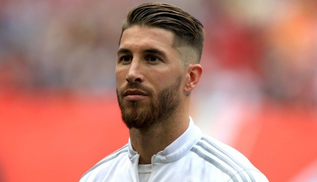 The Top 10 Hairstyles Of The 2018 World Cup | Man For Himself