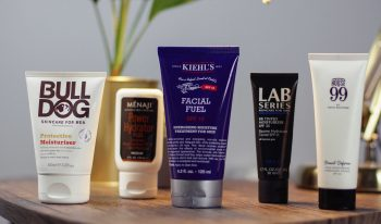 best-spf-moisturisers-men-man-for-himself-1