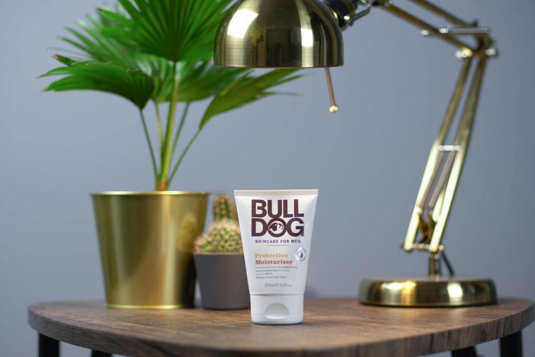 best-spf-moisturisers-men-man-for-himself--8