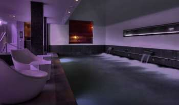 ft-glasgow-spa-review-blythswood-square-hotel-man-for-himself-8