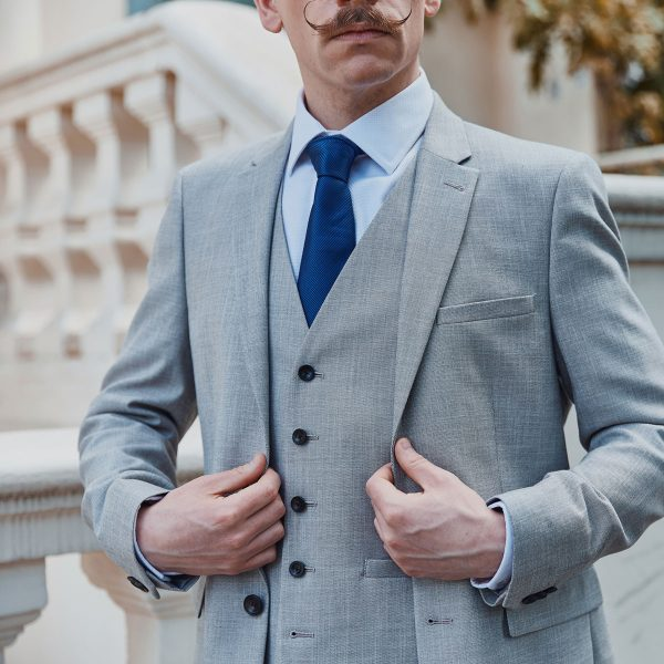 Mr-Peacock-Party-Wear-Man-For-Himself