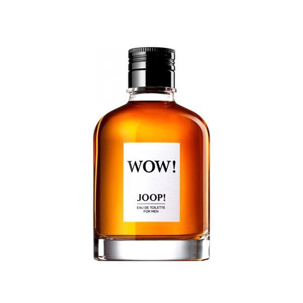 JOOP! WOW!