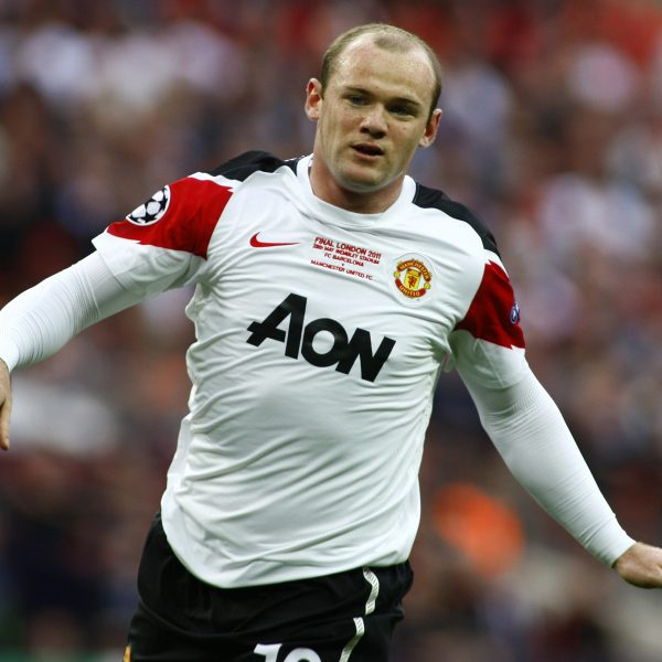 wayne-rooney-may-28-2011-hair-man-for-himself
