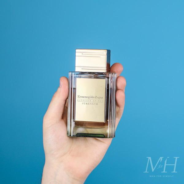 ermengildo-zegna-strength-fragrance-product-review-man-for-himself