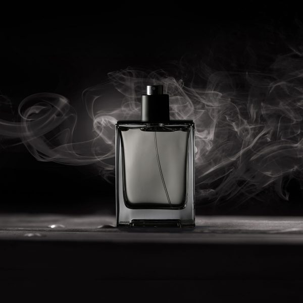 My Top 5 Most Complimented Fragrances