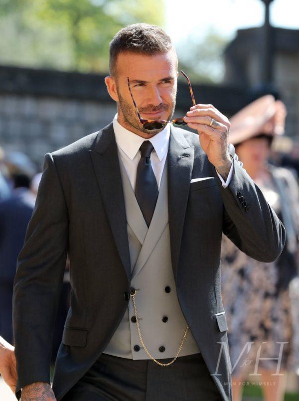 David-Beckham-Formal-Steal-His-Style-Man-For-Himself