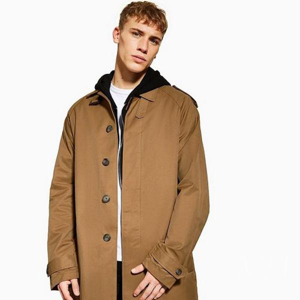 Topman-Payday-Pickups-Man-For-Himself