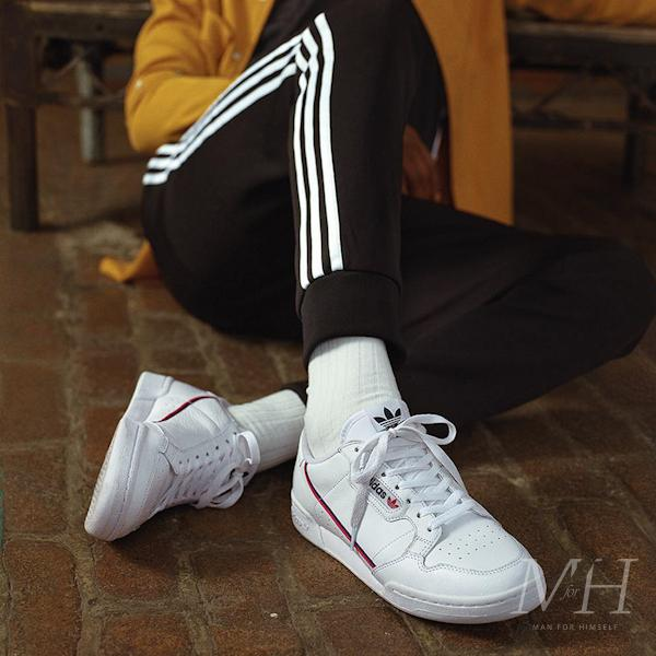adidas-original-continental-payday-pickups-february-2019-man-for-himself