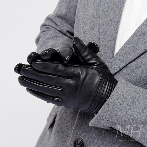 asos-leather-gloves-payday-pickups-february-2019-man-for-himself