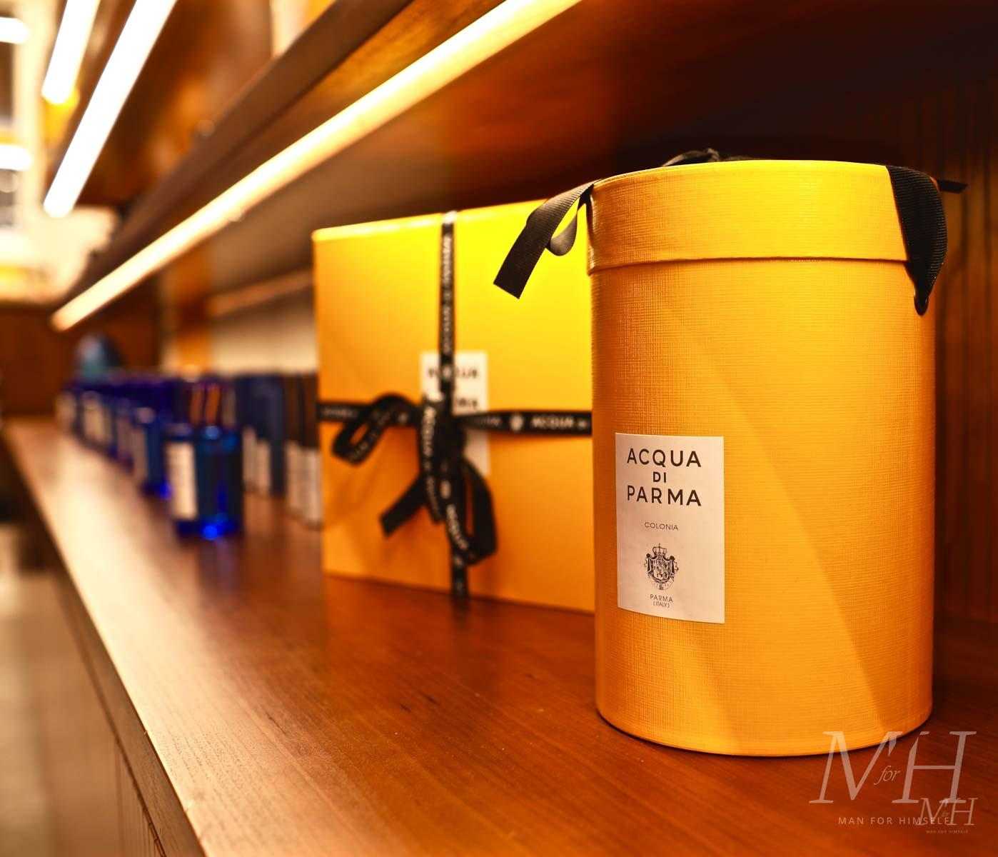 acqua-di-parma-uk-barbershop-man-for-himself-2