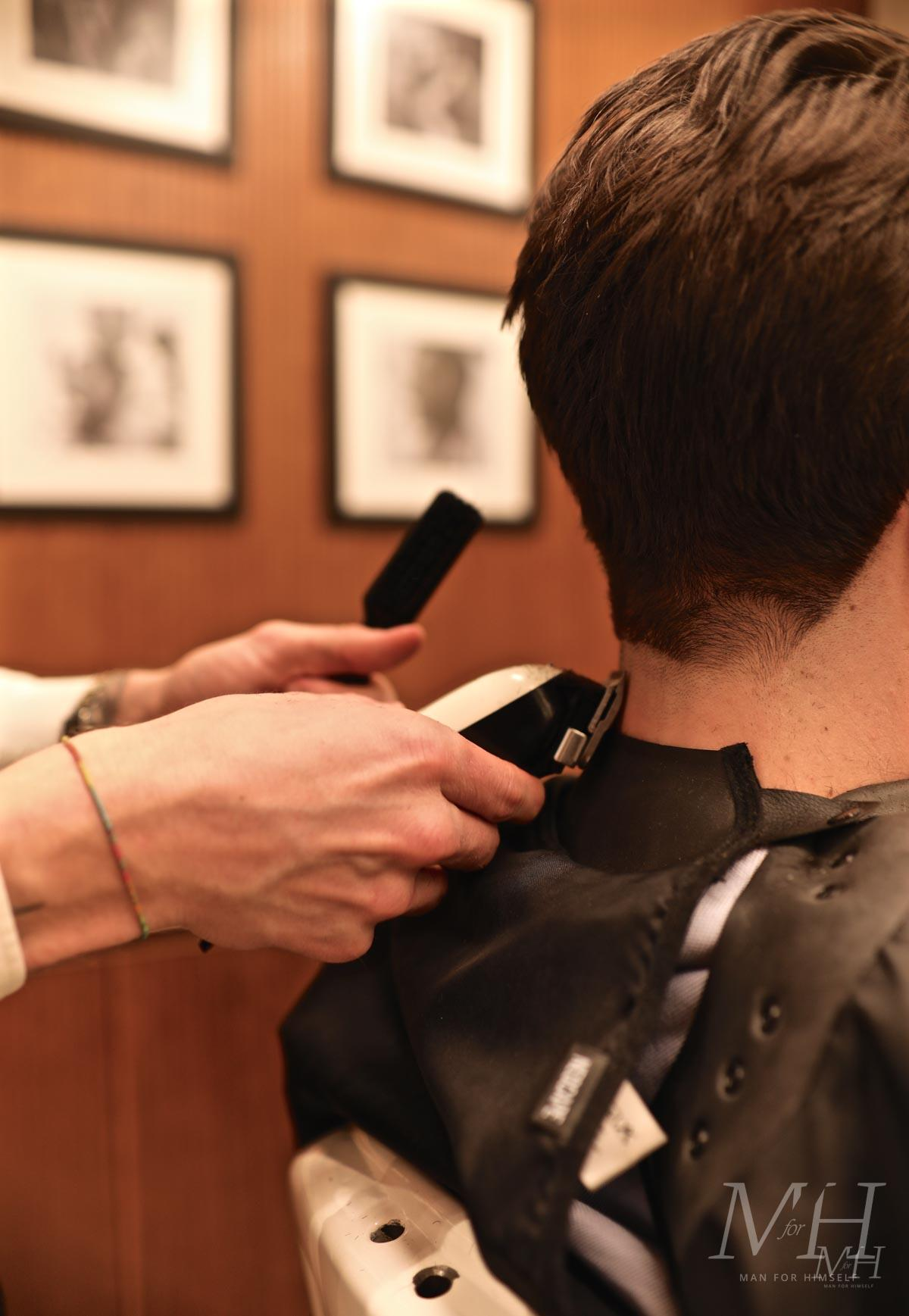 acqua-di-parma-uk-barbershop-man-for-himself-7
