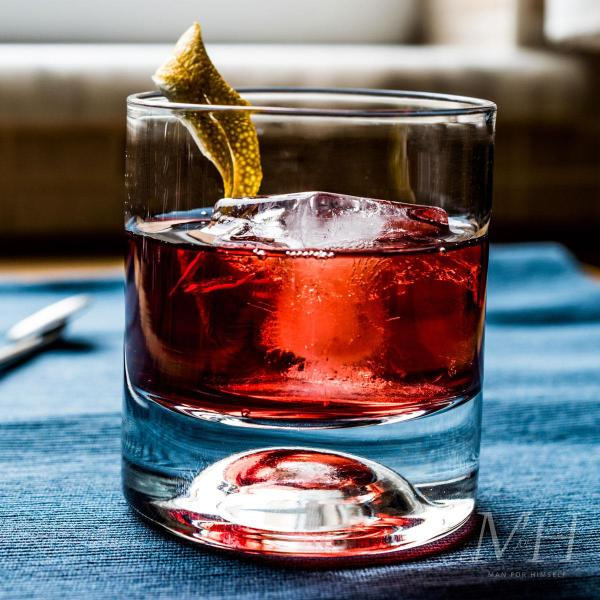 negroni-cocktail-how-to-recipe-man-for-himself