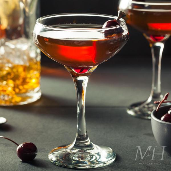 sweet-manhattan-cocktail-how-to-recipe-man-for-himself