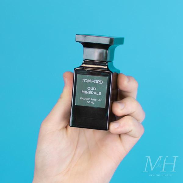Tom-Ford-Oud-Minerale-Review-Man-For-Himself