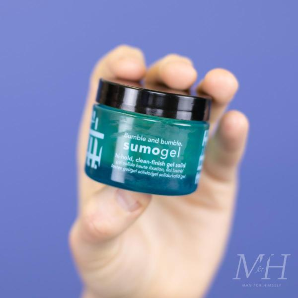 bumble-bumble-sumogel-product-review-man-for-himself