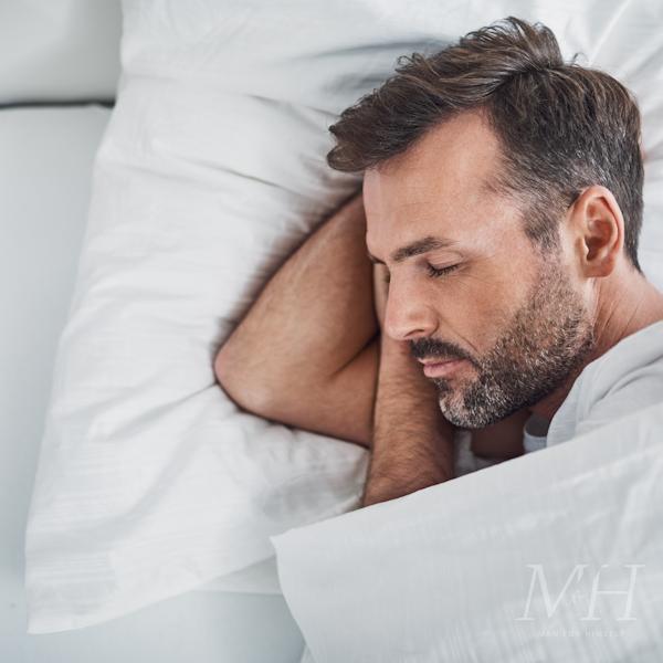 sleep=what-causes-dark-circles-man-for-himself