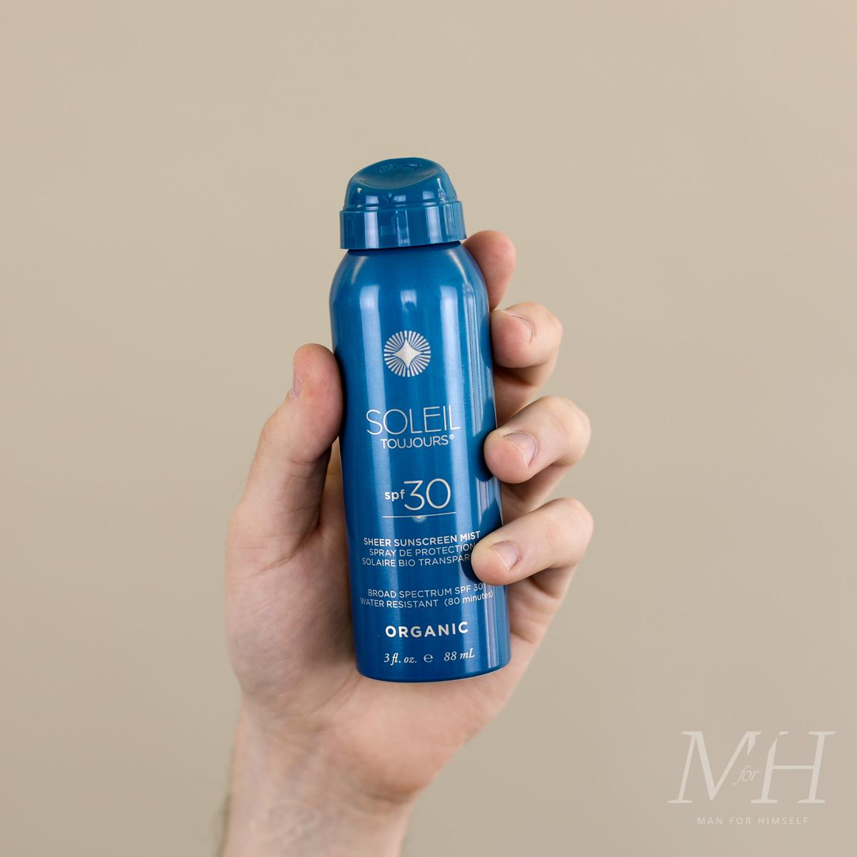 soleil-toujours-spf-product-review-man-for-himself
