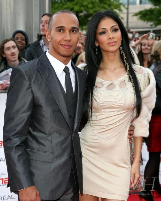 Lewis-Hamilton-Hair-Transplant-Man-For-Himself-nicole-scherzinger