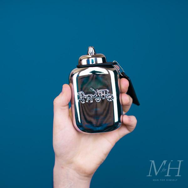 coach-platinum-fragrance-review-man-for-himself
