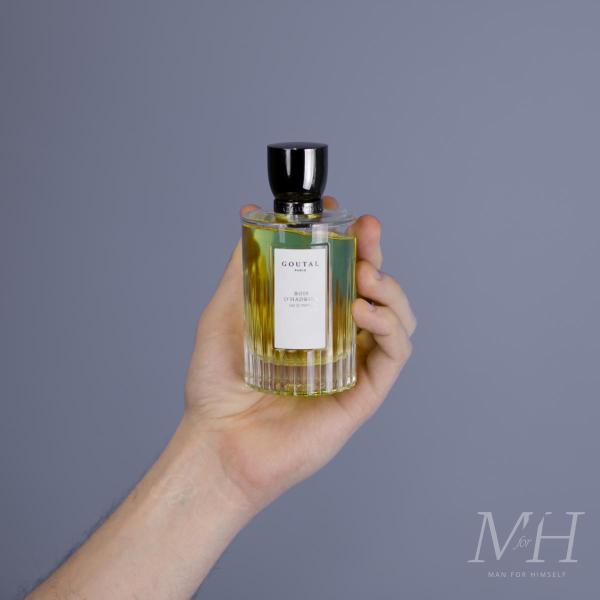 goutal-paris-bois-de-hadrien-review-man-for-himself