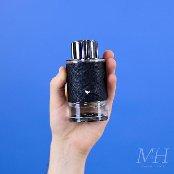 mont-blanc-explorer-fragrance-product-man-for-himself