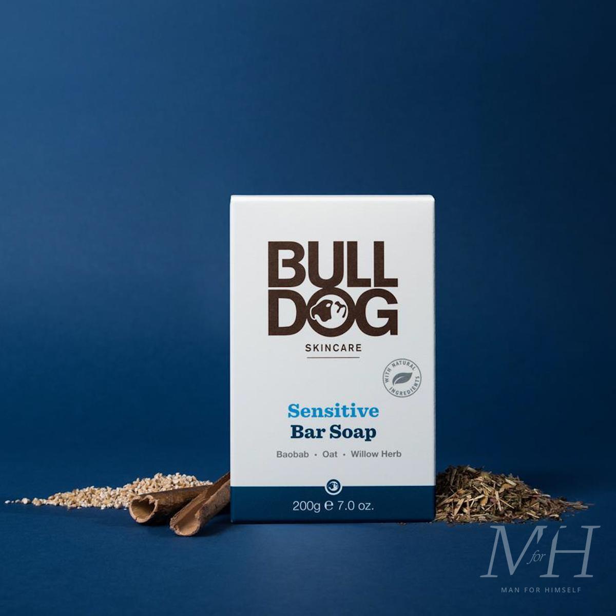 bulldog-skincare-bar-soap-sensitive-payday-pickups-man-for-himself