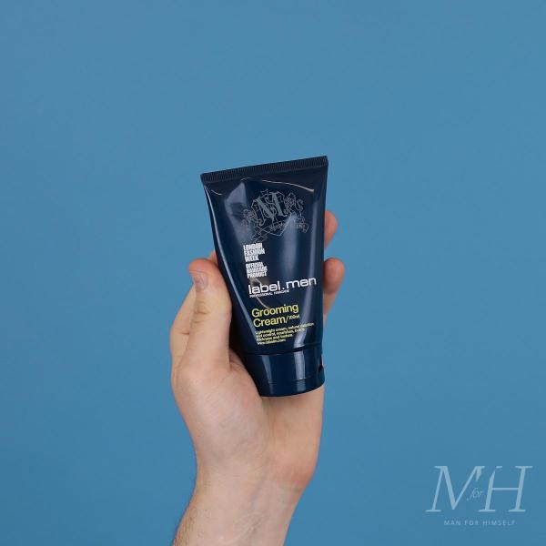 label-men-grooming-cream-product-review-man-for-himself