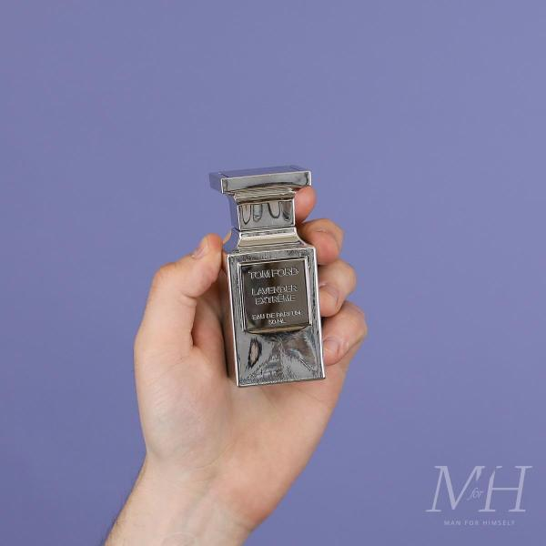 tom-ford-lavender-extreme-product-review-man-for-himself