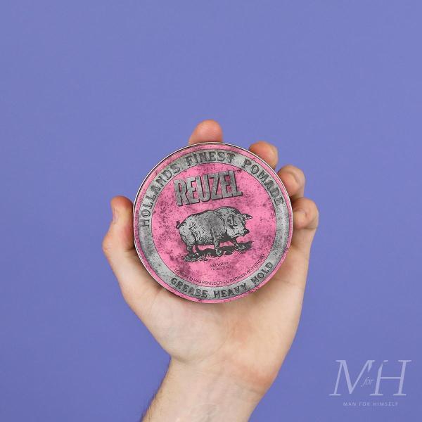 reuzel-pink-pomade-product-review-man-for-himself