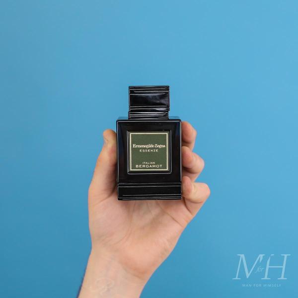 ermenegildo-zegna-essenze-italian-bergamot-product-review-man-for-himself